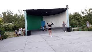 Вог | Лагерь | Минута славы | Танец | Современный танец | Спортивный танец
