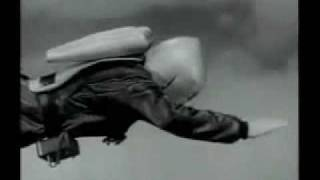 Sugarcubes - Speed is the Key