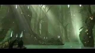 videó Dreamfall: The Longest Journey