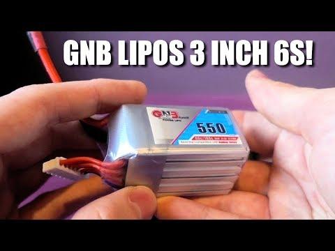 gnb-lipos--3-inch-6s