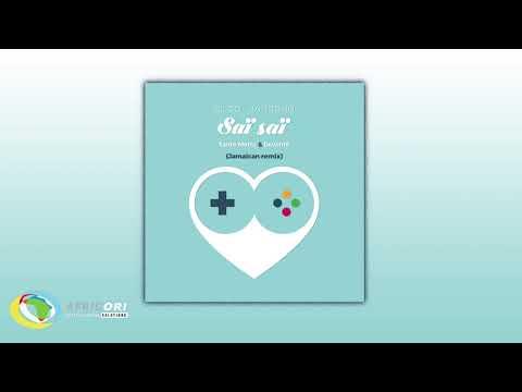 Elzo Jamdong Saï Saï Feat Tanto Metro  Devonte Jamaican Remix