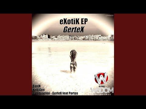 download lagu mp3 mp4 Gertex, download lagu Gertex gratis, unduh video klip Gertex