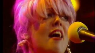 The B 52s Dance This Mess Around Music