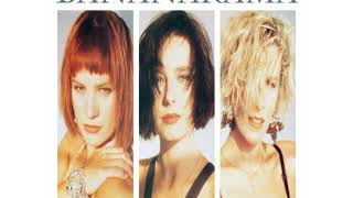 Bananarama Cruel Summer Video