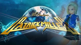 Patrick Miller - Italo Disco 2018
