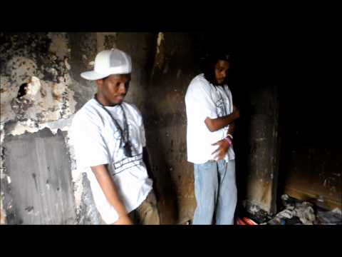BaD-Otis Official Video