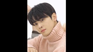 [1theK Dance Cover Contest] ASTRO(아스트로) _ Cha Eun Woo(Close Up Ver.)(차은우 클로즈업 직캠ver)