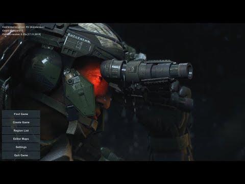 Skillwarz [load video as a background]