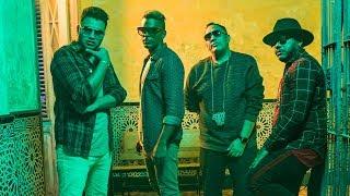 Trépate - M.I.A. feat. Eddy K y Damian (Video)