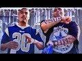 """Regardez """"VS BANDIT - VS LIFE (Official Music Video)"""" sur YouTube"""