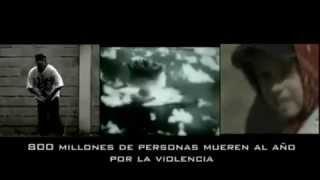 Desahogo - Underc Family  (Video)