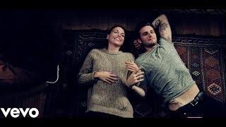 Matisse ft. Pedro Capó - Qué Fuimos (Video Oficial) 2018 Estreno