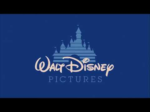"Walt Disney Pictures (2004) [DVD Version] (Opening) ""Aladdin"" (1992)"