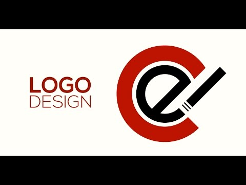 Logo Design Services By Quintessential Custom Logo