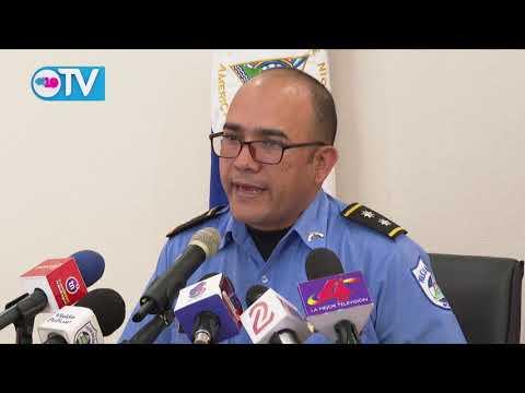Incautan más de 300 kg de cocaína en Chinandega
