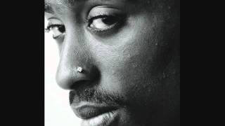 Tupac - In The Event of My Demise