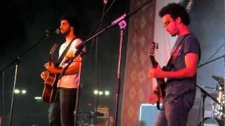 """تحميل اغاني رامى عصام _ ضمير الأمة """"من حفل دار الأوبرا"""" MP3"""