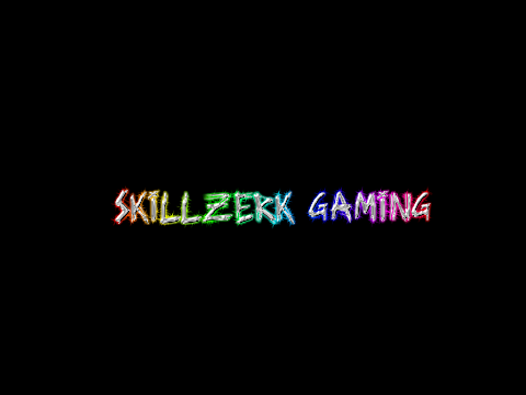 Video dan mp3 Skillzerk - TelenewsBD Com
