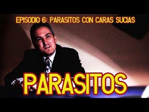 Ay nangangahulugan ng pagkontrol ng parasites sa manok