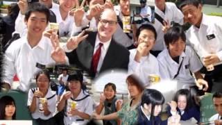 2011祐誠高校スクールライフ