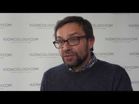 Trattamento di prostatite levofloxacina