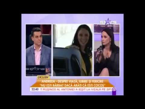Antena Stars - Agentul Vip, 19.05.2014
