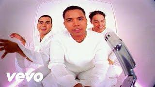 Dame De Eso (Remix) - Ilegales (Video)
