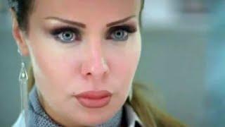 اغاني طرب MP3 كليب لا قبلك لا بعدك من فيلم غرفة 707 بطولة مجدي كامل و رولا سعد تحميل MP3