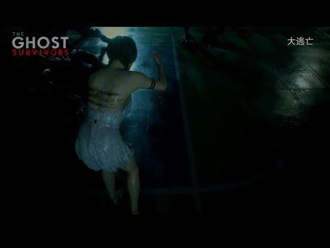 《惡靈古堡2 重製版》免費DLC已上線 市長女兒大逃亡