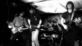 Titus Andronicus A More Perfect Union (live Halifax Pop Explosion HD)