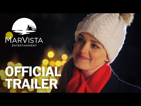 Snowmance - Official Trailer - MarVista Entertainment