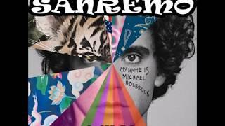 Mika   Sanremo Lyrics