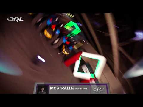 mcstralle-fastest-lap-mardi-gras-world--drone-racing-league