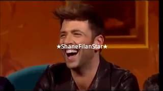 Do you remember?─Westlife moments