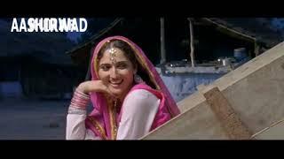Kal Mein Jaroor Ayu   Punjabi Movie - Majaajan   Superhit Punjabi Songs
