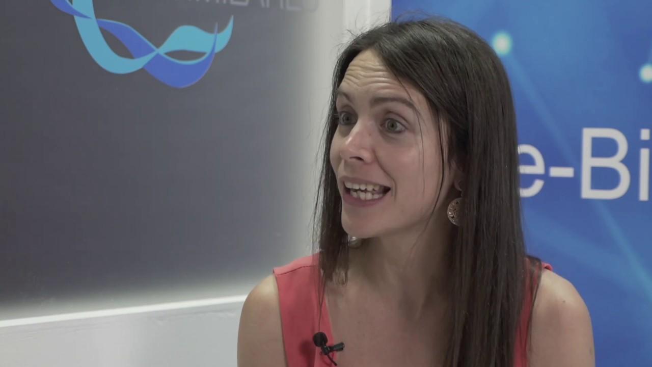 Entrevista a la Dra. Rocío Ferreiro