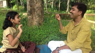 Bhagyada Lakshmi Baramma   Vande Guru Paramparaam   Sooryagayathri