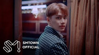 [STATION X] NCT U 엔시티 유 'Coming Home' Teaser Clip #TAEIL