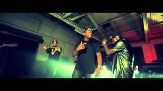 G-Unit - Nah Im Talking Bout
