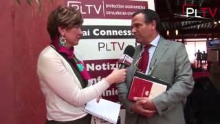 Intervista dott. Saporito