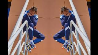 Ybn Cordae Bad Idea Ft Chance The Rapper 432hz