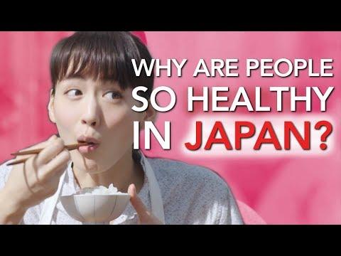 mp4 Healthy Lifestyle el, download Healthy Lifestyle el video klip Healthy Lifestyle el