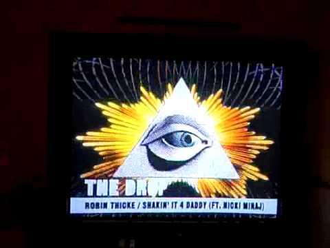 ... the Illuminati and Freemasons adopt Egyptian symbols? | Yahoo Answers