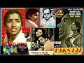 LATA JI-Film-TAKSAAL~{1956}~Dil Bhi Tera Hum Bhi Tere,Hamko Pyare Hain Gham-[Clearest Version-My