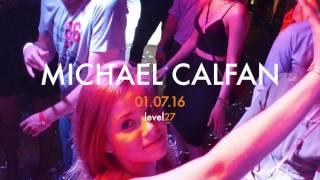 Michael Calfan aftermovie