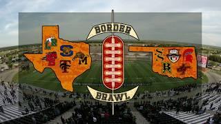 FOOTBALL vs. Lake Ridge TX