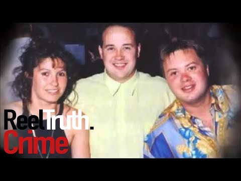Australian Families Of Crime | Carl Williams The Baby Faced Killer | Top Documentaries | True Crime