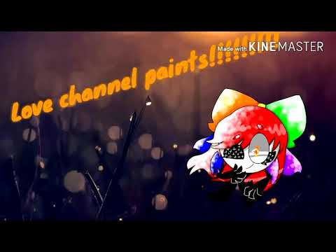 Download Battle For Bfdi Bfb Life Letters Meme Video 3GP Mp4 FLV HD