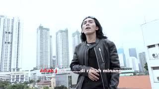Download lagu Minang Laguminang Nasibanakrantau Anakrantau Rindu Di Rantau Mp3