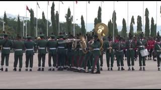 nigeria army band - TH-Clip